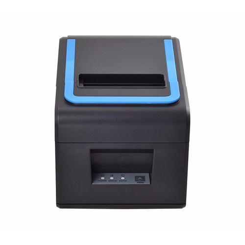 Máy in hóa đơn Xprinter XP V320M