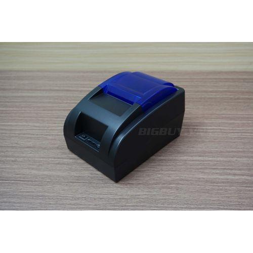 Máy in hóa đơn RI-5890U