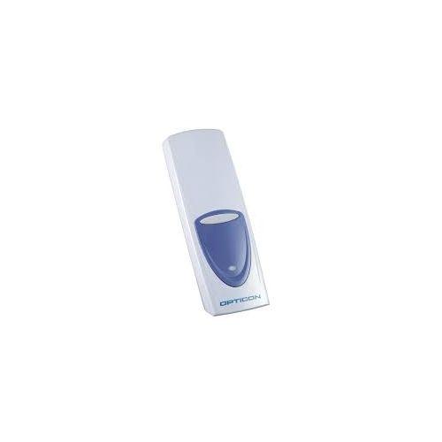 Máy quét mã vạch Opticon OPL-9725 OSE (1D)