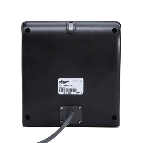 Máy quét mã vạch Winson WAL-3000 1D_2