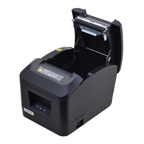 Máy in hóa đơn Xprinter XP-A160M_2