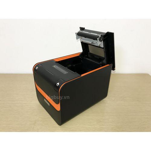 Máy in hóa đơn Antech A200 Plus_2