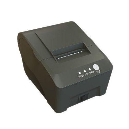 Máy in hóa đơn Antech RP58EU