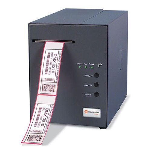 Máy in mã vạch Datamax-O'Neil S-Class ST-3210