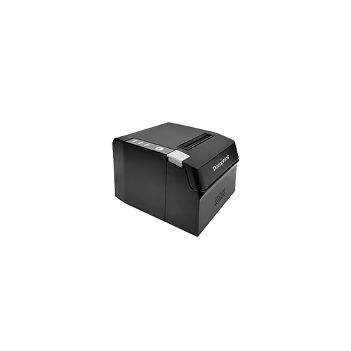 Máy in hóa đơn Dataprint E5F LAN