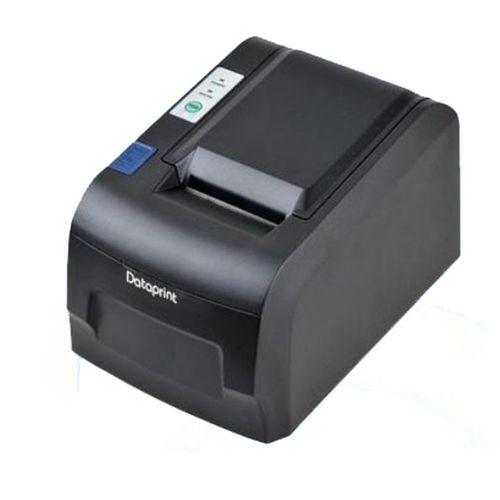 Máy in hóa đơn Dataprint KP-C7_2