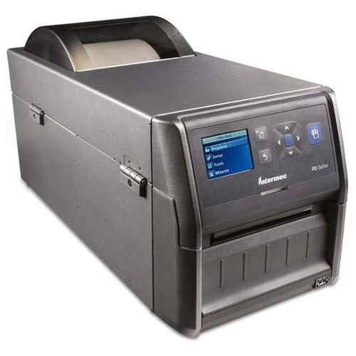 Máy in mã vạch Intermec PD43 - 300 DPI