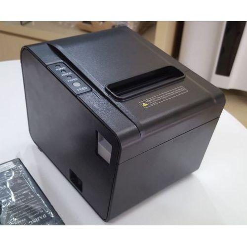 Máy in hóa đơn Antech A80II U/L