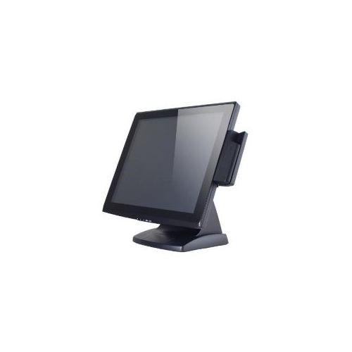 Bộ máy tính bán hàng cảm ứng POS A15