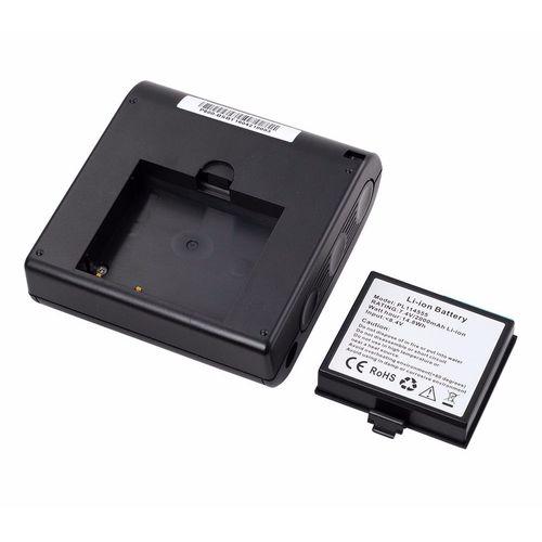 Pin mays Xprinter P800