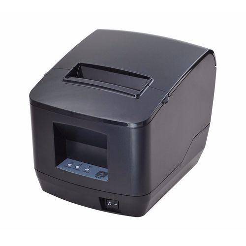 Máy in hóa đơn Xprinter XP-N200L