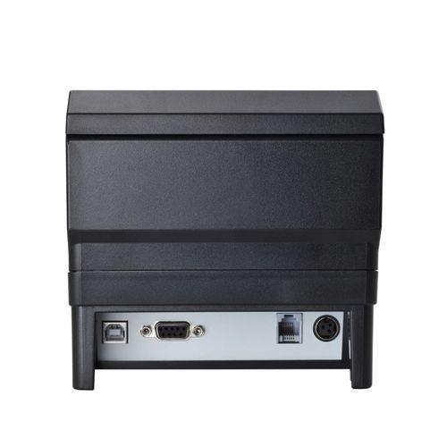 Máy in hóa đơn Xprinter XP Q260III_2