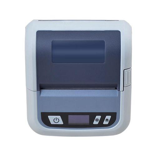 Máy in hóa đơn Xprirner XP P323B_2