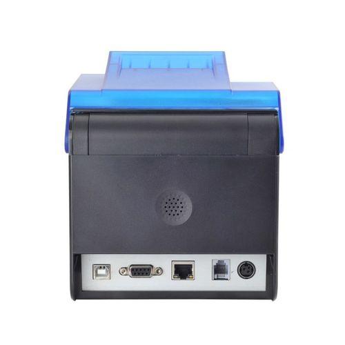 Máy in hóa đơn APOS 250_2