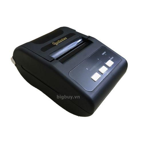 Máy in mã vạch không dây Gprinter KS 280A
