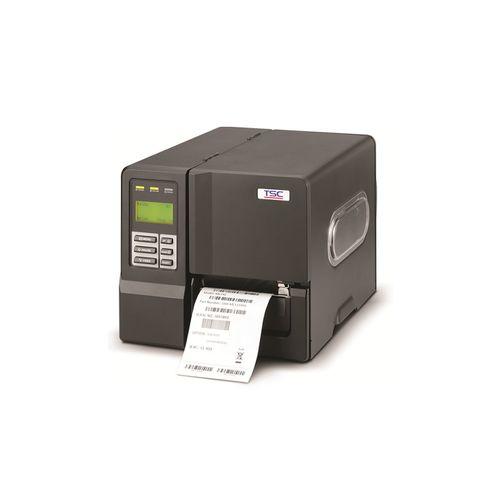 Máy in mã vạch TSC ME340