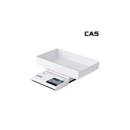 CÂN ĐĨA ĐIỆN TỬ CAS WK-1D