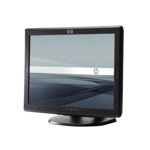 """MÀN HÌNH CẢM ỨNG POS LCD TFT 15"""" HP TOUCH"""