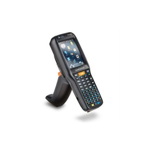 MÁY KIỂM KHO DI ĐỘNG PDA FALCON X3