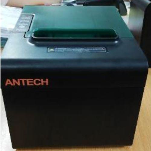 Antech Ap 200U