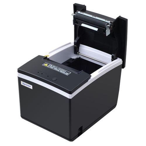 Máy in bill Xprinter N160H