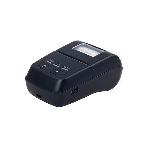 Máy in Xprinter XP P501A
