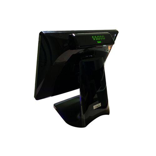 Máy tính tiền TOPCASH QT-68P