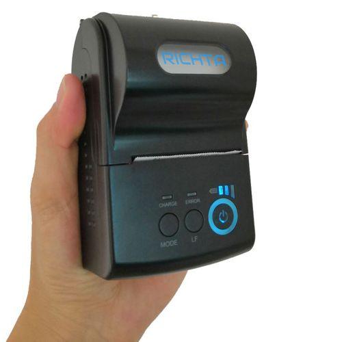 Máy in hóa đơn Richta ER 58_3