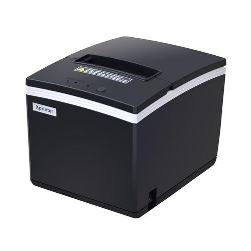 Máy Xprinter N260H