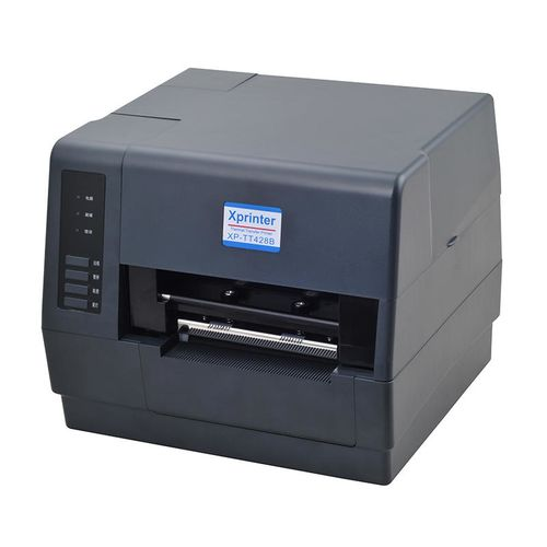 Xprinter XP DT436B
