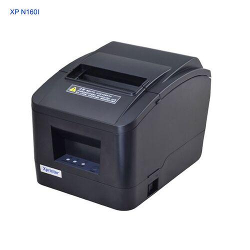 máy in hóa đơn xprinter xp n160i