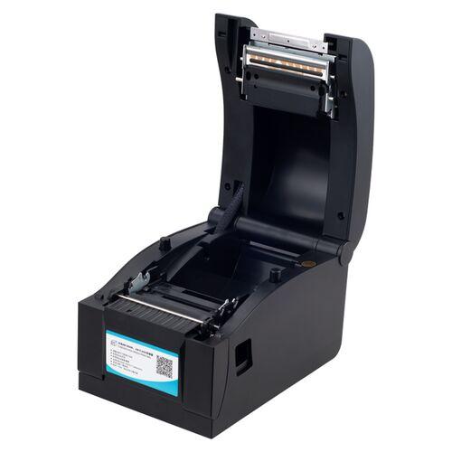 máy in tem Xprinter 350B
