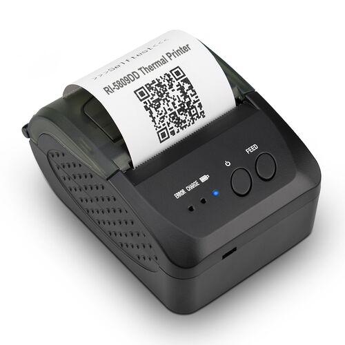 Máy in hóa đơn 5809DD