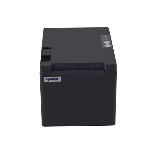 Máy in bill và tem Xprinter Q301F