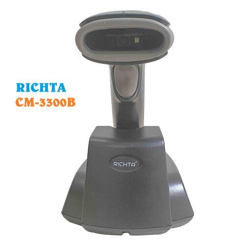 Richta CM3300B