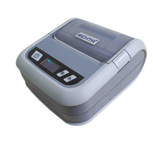 Máy in hóa đơn Richta RI-8002B
