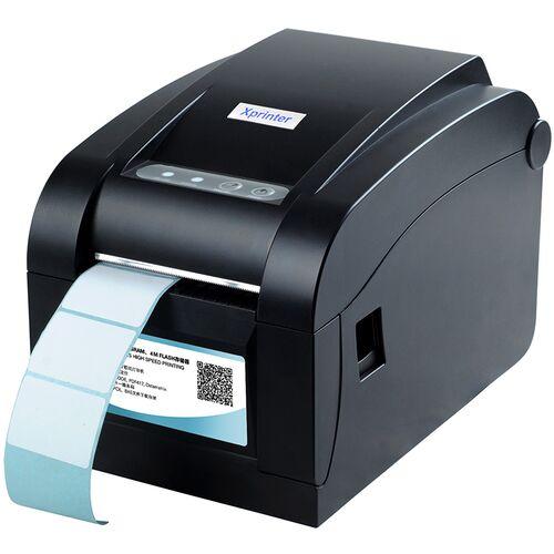 Xprinter_350B