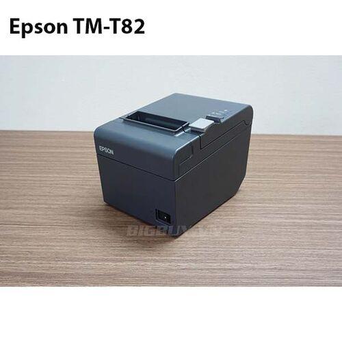 máy in hóa đơn EPSON T82