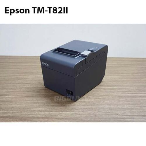 may in hoa don epson
