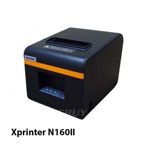 Driver máy in Xprinter