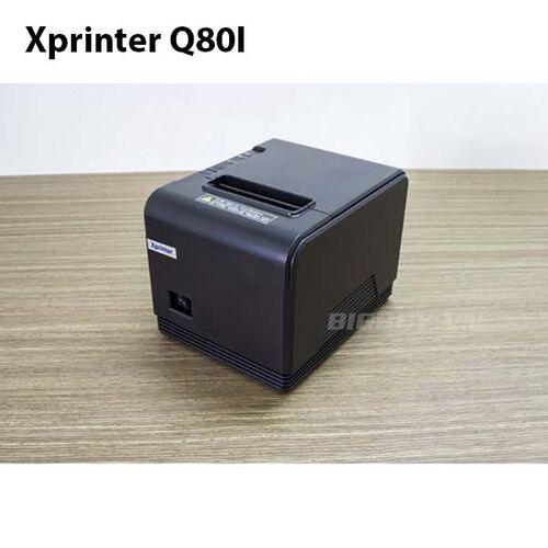 máy in hóa đơn xprinter q80i