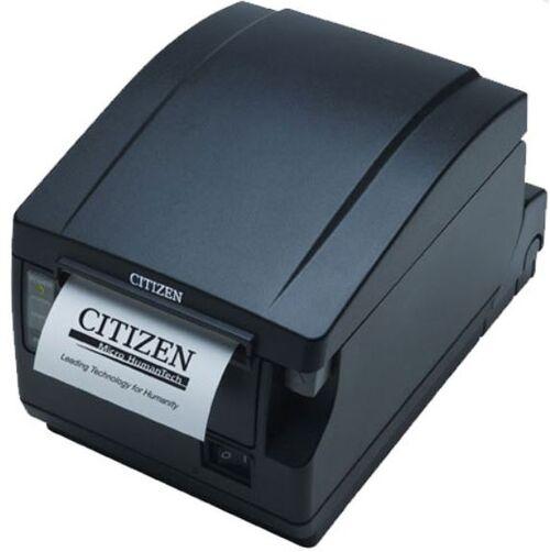 Citizen CT S651