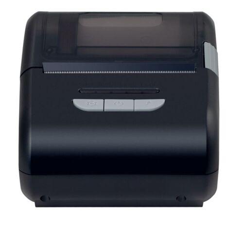 Máy in Xprinter P210