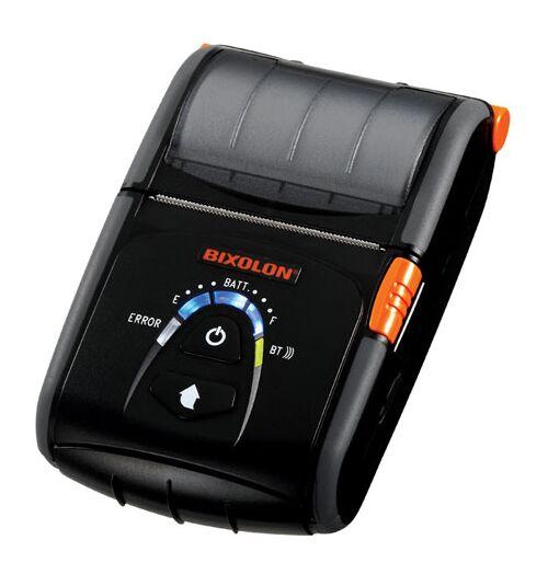 Máy in hóa đơn không dây Bixolon SRP- R210
