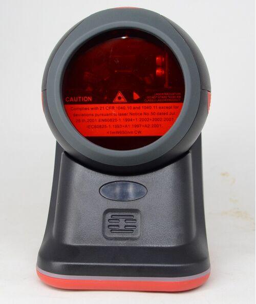 Máy quét mã vạch KingPos SI-3000 (2D)_2