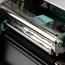 Máy in mã vạch Godex EZ2150 300DPI_2