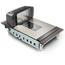 Máy quét mã vạch Datalogic Magellan 9400i
