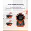Richta DT 8500 ứng dụng